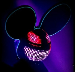 deadmau5_led_head